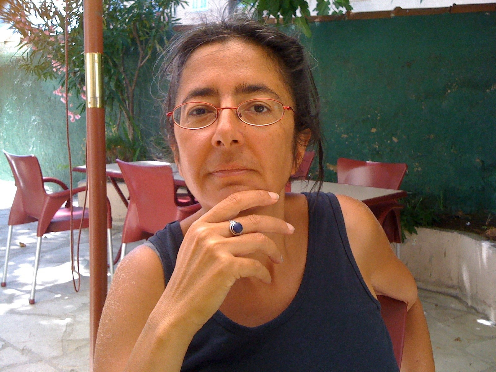Joelle Palmieri.jpg